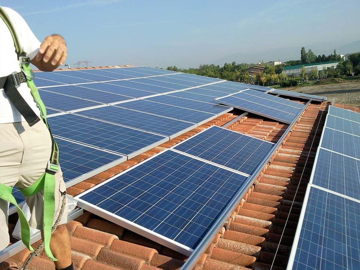 impianti-fotovoltaici-cieffe-impianti-47
