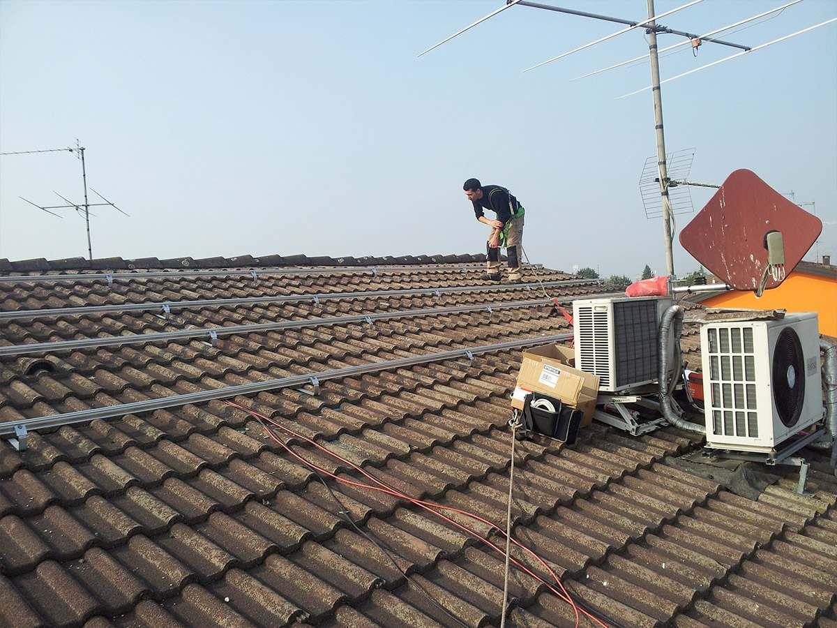 impianti-fotovoltaici-cieffe-impianti-5