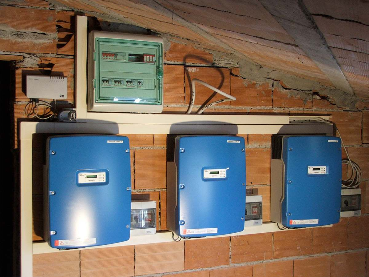 impianti-fotovoltaici-cieffe-impianti-6