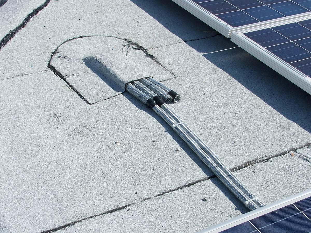 impianti-fotovoltaici-cieffe-impianti-7