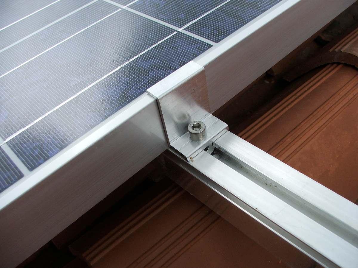 impianti-fotovoltaici-cieffe-impianti-8