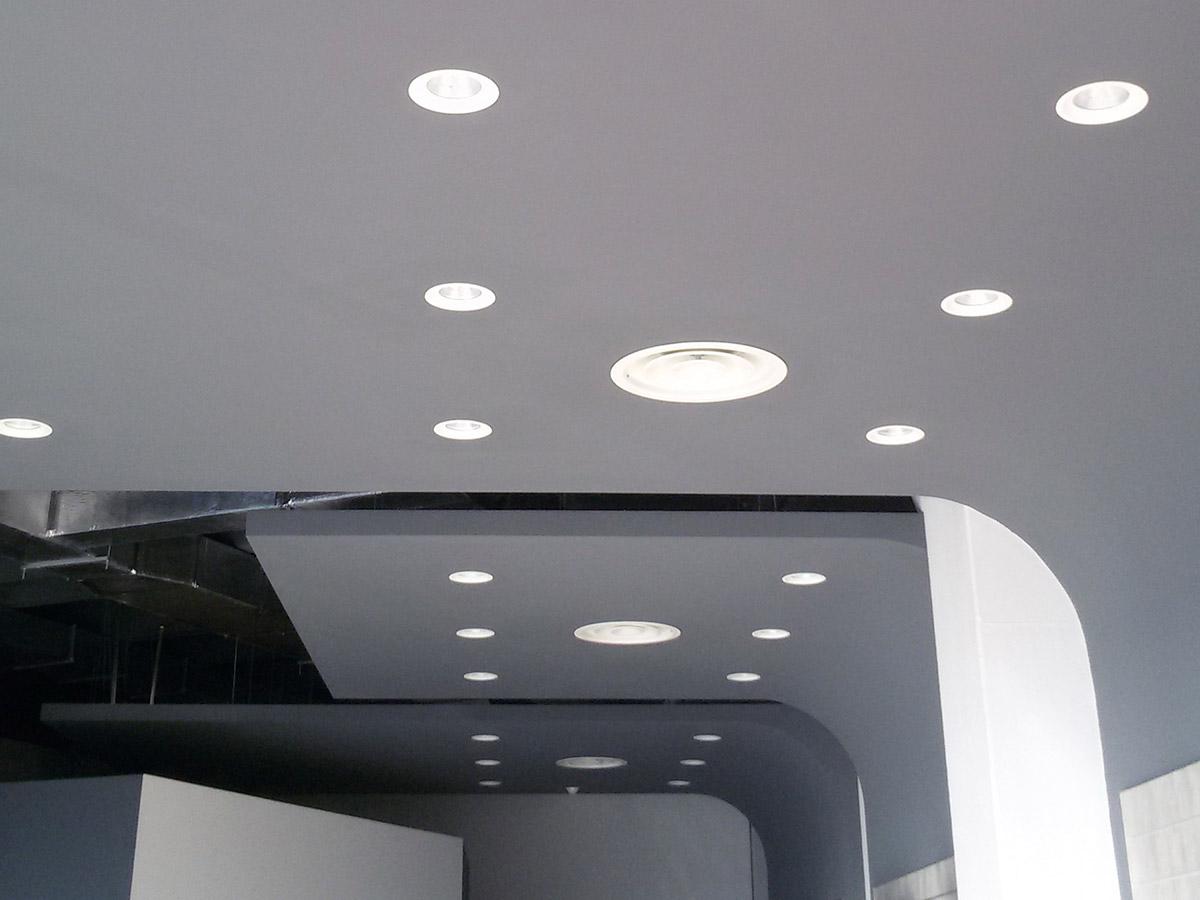 impianti-illuminazione-12