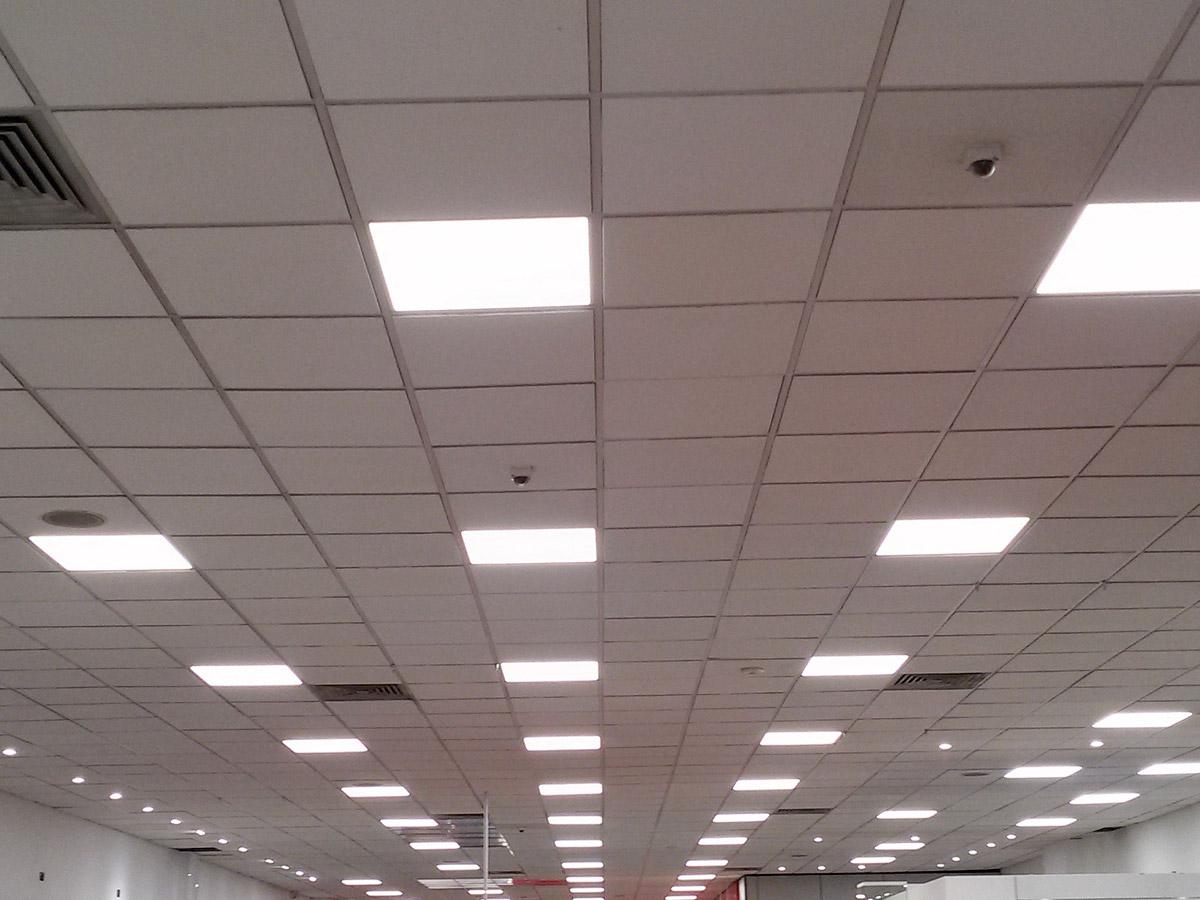 impianti-illuminazione-2
