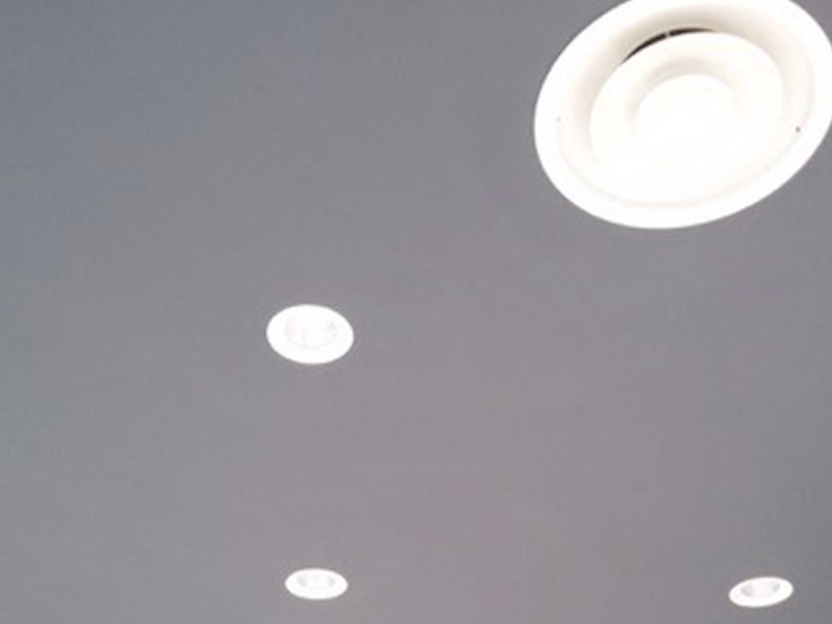 impianti-illuminazione-4