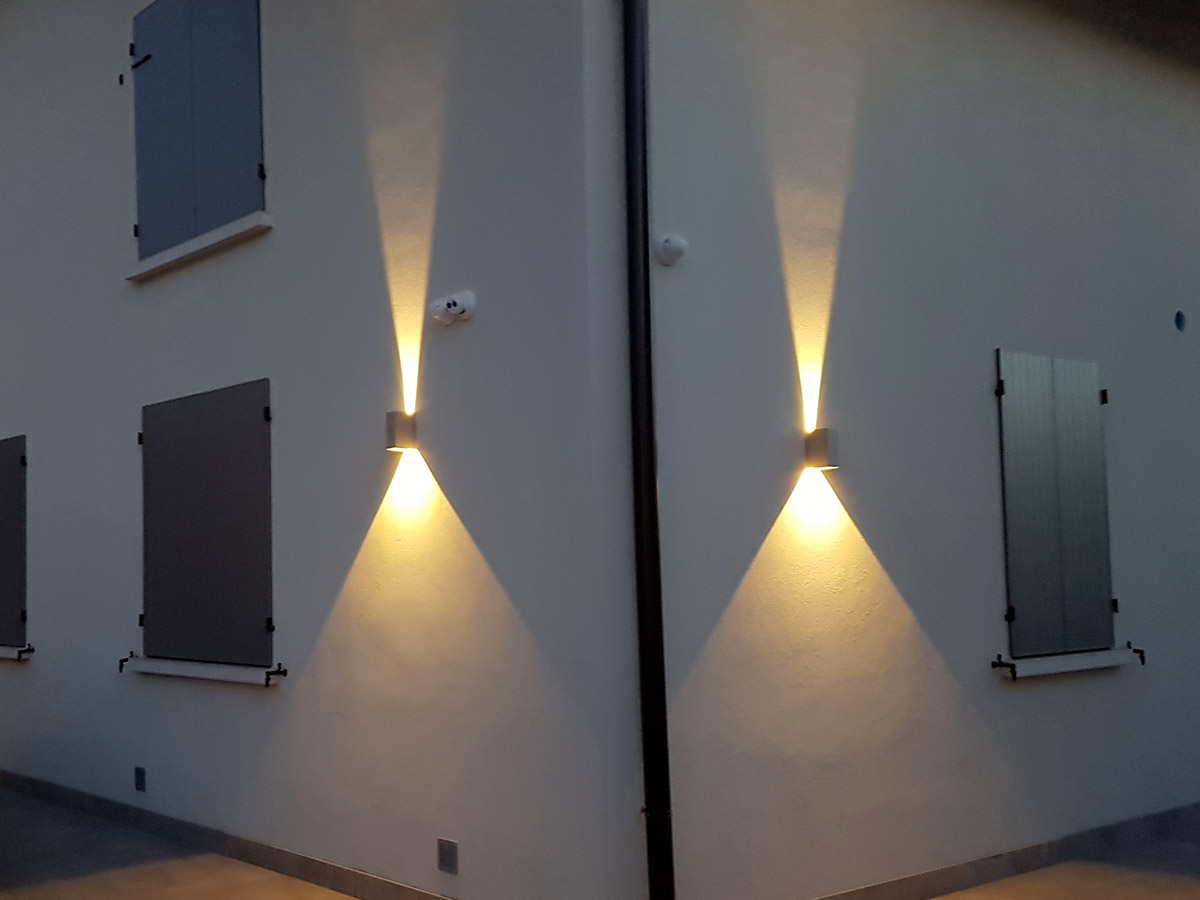 impianti-illuminazione-8